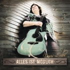 CD-Doris-Lubs_COVER_400px